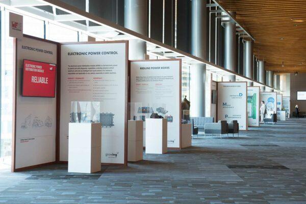 Custom-Fabrication-Vancouver-Marbet-Wuerth-Congress-Final